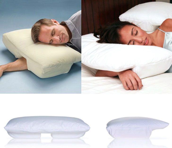 Sleep Better Pillow Best Pillow Pillows Cool Chairs