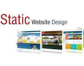 Best Static Website Design Services – GZMS If you are looking for static website design in all over the India then you can take this service from Genesis Zeal Multi Solution Call us- 9711074370 Noida India     http://www.genesiszeal.com