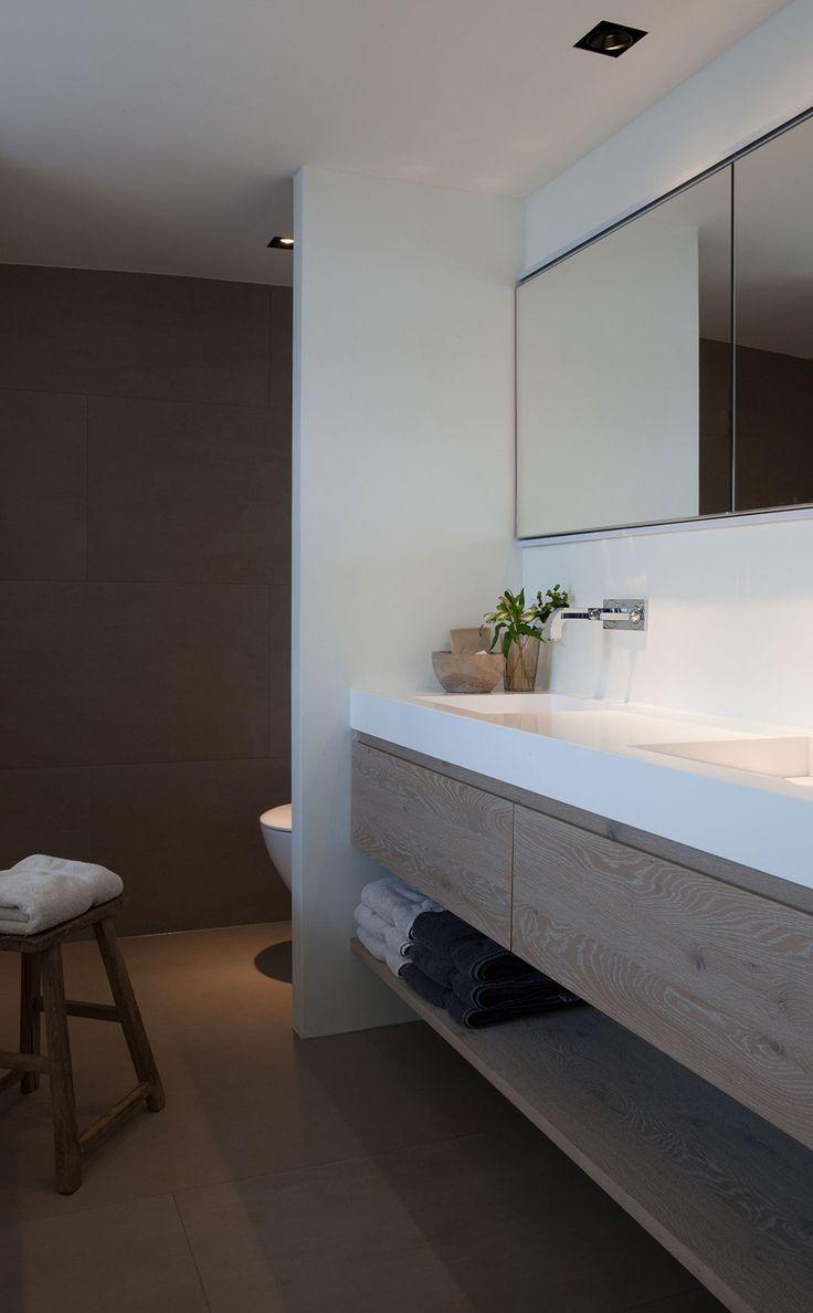 best images about huisinrichtingbadkamer on pinterest grey