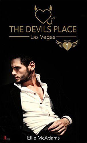 The Devils Place 1 eBook: Elena MacKenzie, Ellie McAdams: Amazon.de: Kindle-Shop