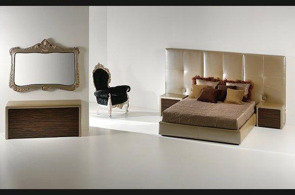 Zinner Bed  www.simpletaste.pt