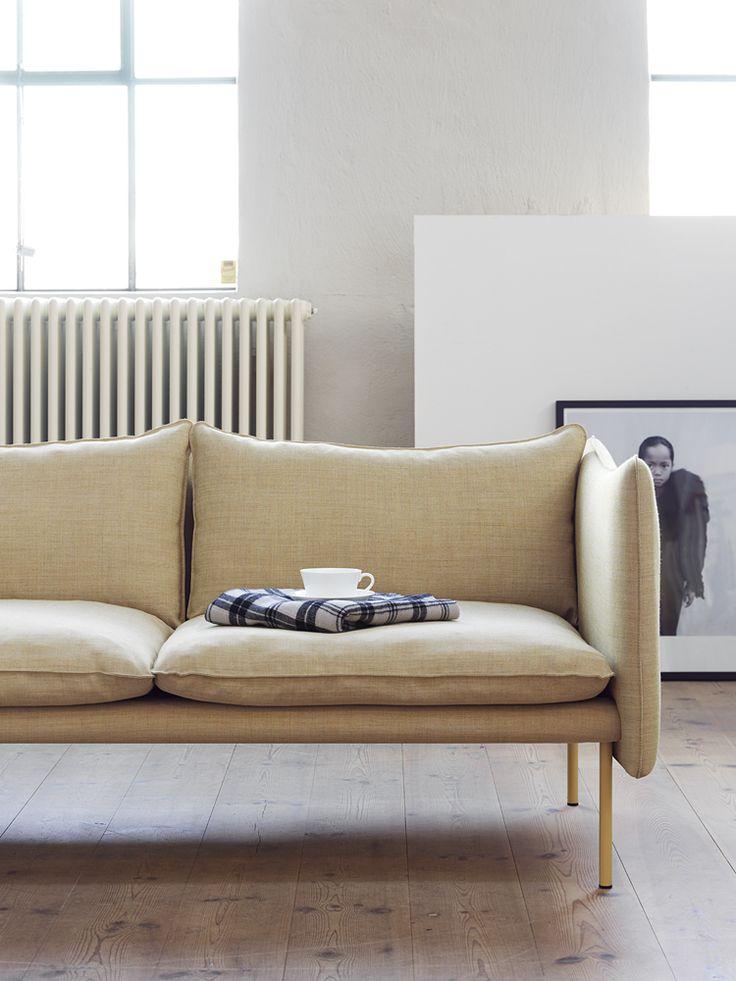 79 best Parisian style images on Pinterest Classic interior - Peinture Julien Sous Couche