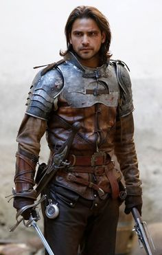 Rothald of Grenor