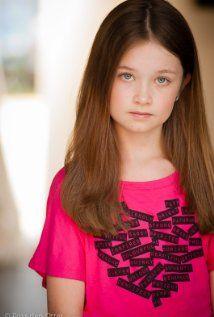 alison thornton actress