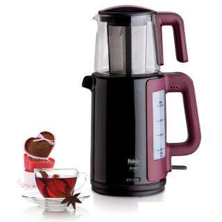 Fakir Harvest Tea Çay Makinesi :: herseymivar http://www.herseymivar.com/fakir-harvest-tea-cay-makinesi.html