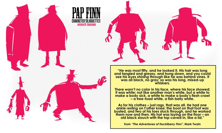 Character Design Course Description : Best finn images on pinterest huckleberry map