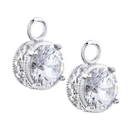 71 best earring collection origami owl images on pinterest