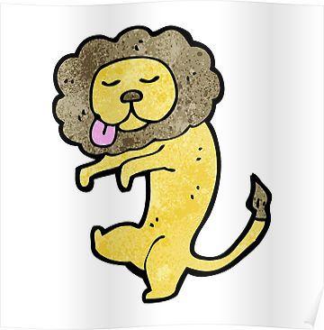 1000 Ideas About Cartoon Lion On Pinterest Cute Cartoon