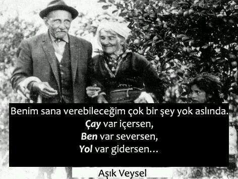 Aşık Veysel.... pic.twitter.com/gUTki4W1Gj