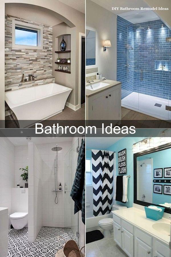 Bathroom Tumbler Navy Bathroom Accessory Sets Bathroom Floral Decor In 2020 Blue Bathroom Decor Bathroom Set Blue Country Bathroom Decor