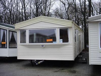 Mobilheim winterfest caravan wohncontainer Ferienhaus