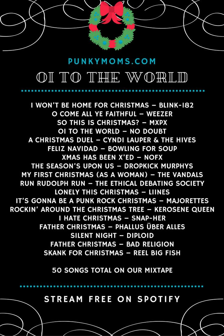 Best 25+ Classic christmas songs ideas on Pinterest | All ...