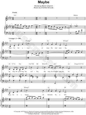 1000+ images about Sheet Music on Pinterest
