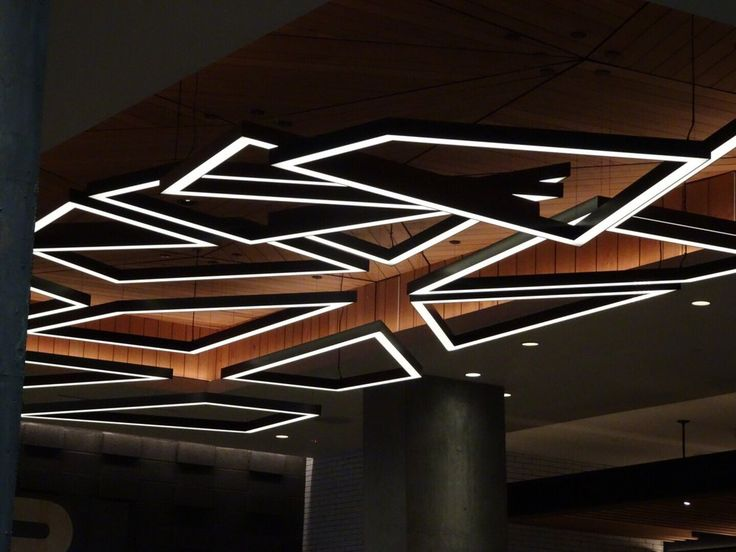 Shattered Light - Custom Lighting Collaboration. Concept by Earls Design Team and Matthew McCormick Studios.  Designed and crafted by Karice Enterprises Ltd.