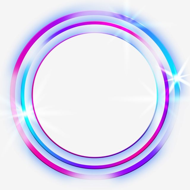 Color High Gloss Aperture Ring Light Effect Glow Halo Aperture Ring Glow Png Transparent Clipart Image And Psd File For Free Download Poster Background Design Poster Template Design Simple Background Images