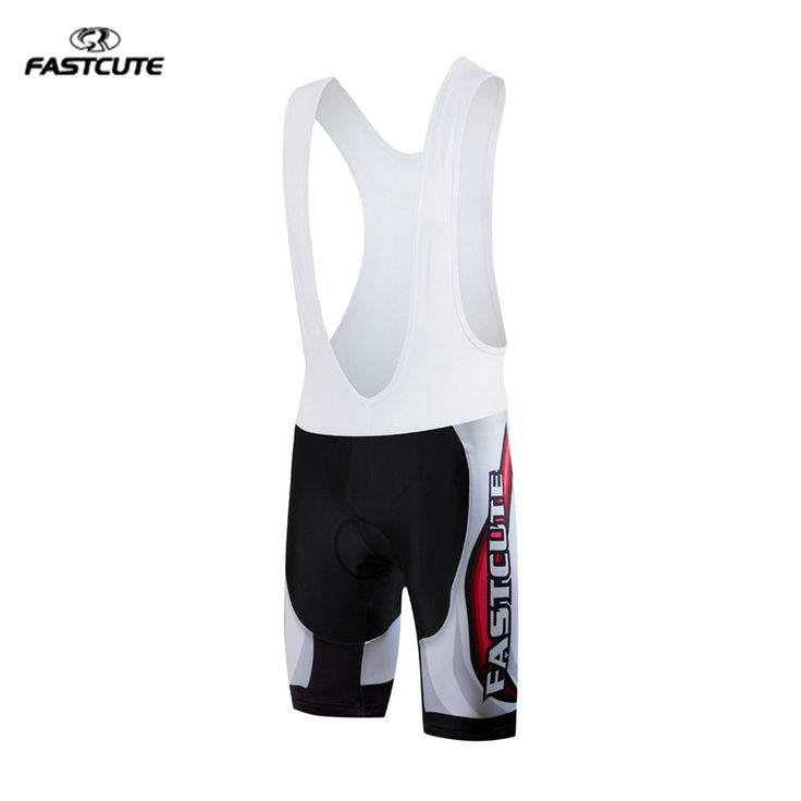 mens haircut Fastcute Men's Cycling Bib Shorts summer Coolmax Padded Men Profession Cycling Bicycle Bike Bib Shorts 3D gel Braces bibs Pants <3 This is an AliExpress affiliate pin.  Click the image for detailed description on AliExpress website