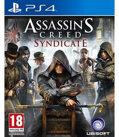 http://www.sevenspot.gr/gr/GamesInner/ef444469ea30d31994efcdb2a5078953/4581-55324.html