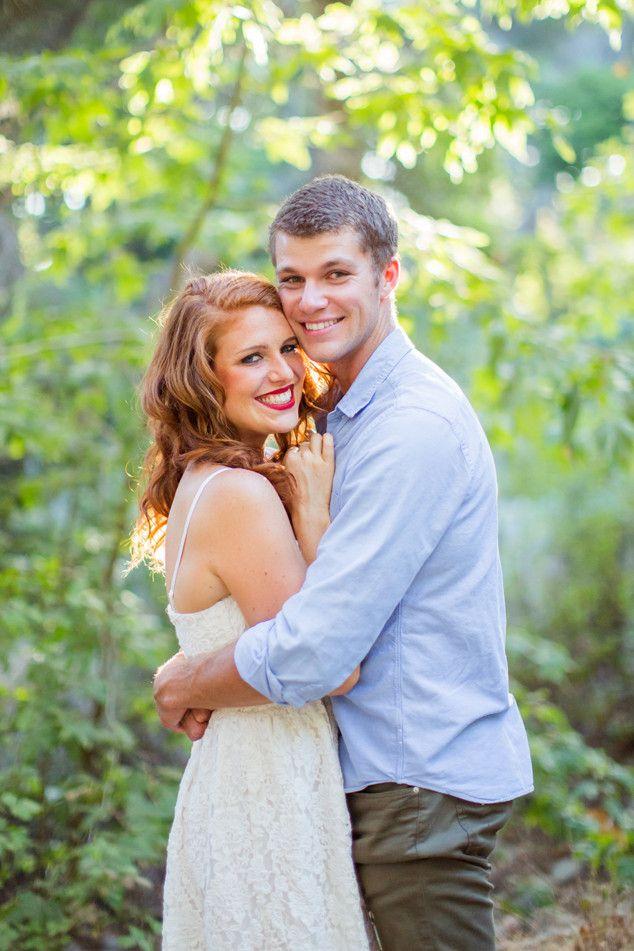 Little People, Big World Star Jeremy Roloff Marries Audrey Botti?Get the Details on Their Farm Wedding!