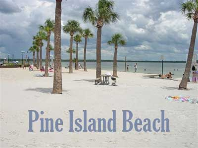 Pine Island Beach At Sunset The Colors In Sky Were Just Amazing Florida Pinterest And