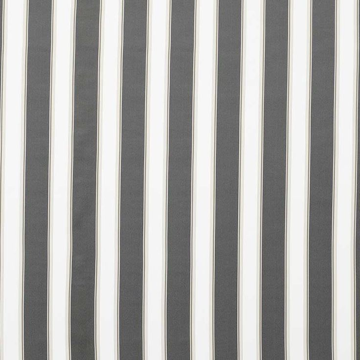 Warwick Fabrics : WAIKIKI, Colour PEBBLE^