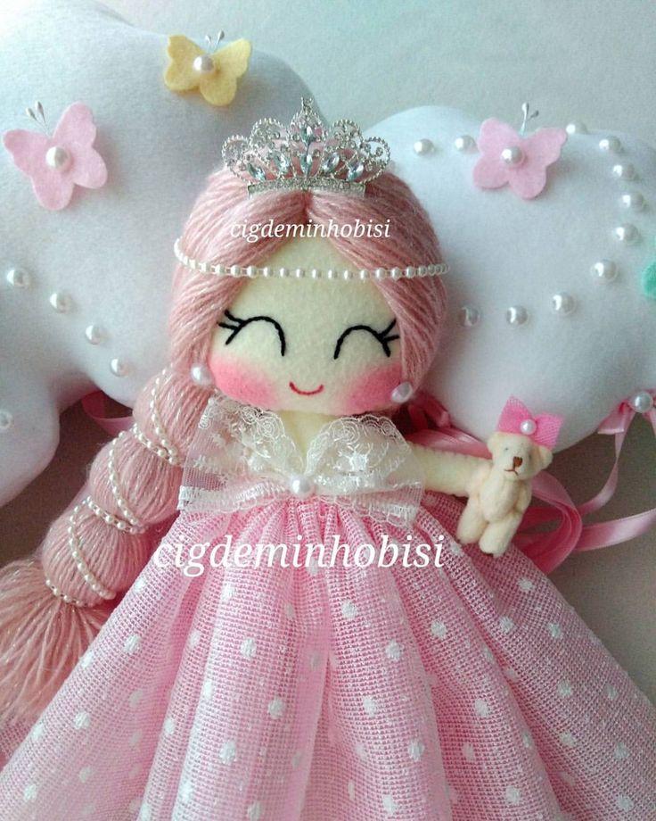 Eylül'ün prensesi