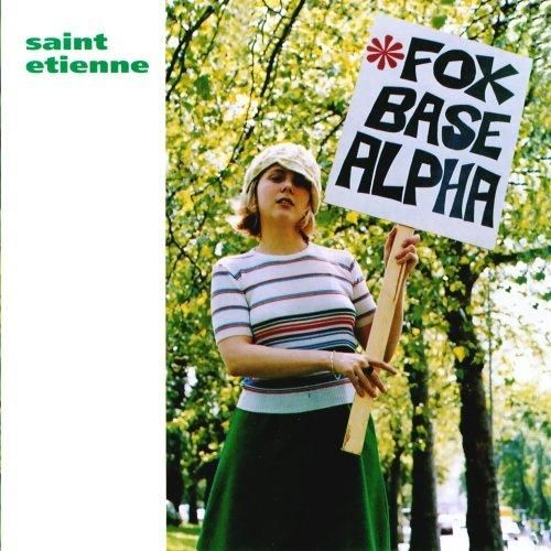 Saint Etienne - Foxbase Alpha album 2016, Saint Etienne - Foxbase Alpha album download, Saint Etienne - Foxbase Alpha album free download, Saint Etienne - Foxbase Alpha download, Saint Etienne - Foxbase Alpha download album, Saint Etienne - Foxbase Alpha download mp3 album, Saint Etienne - Foxbase Alpha download zip, Saint Etienne - Foxbase Alpha FULL ALBUM, Saint Etienne - Foxbase Alpha gratuit, Saint Etienne - Foxbase Alpha has it leaked?, Saint Etienne - Foxbase Alpha leak
