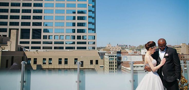 21c Museum Hotel Cincinnati is an eclectic 156-room Cincinnati hotel, contemporary art museum and cultural civic center.