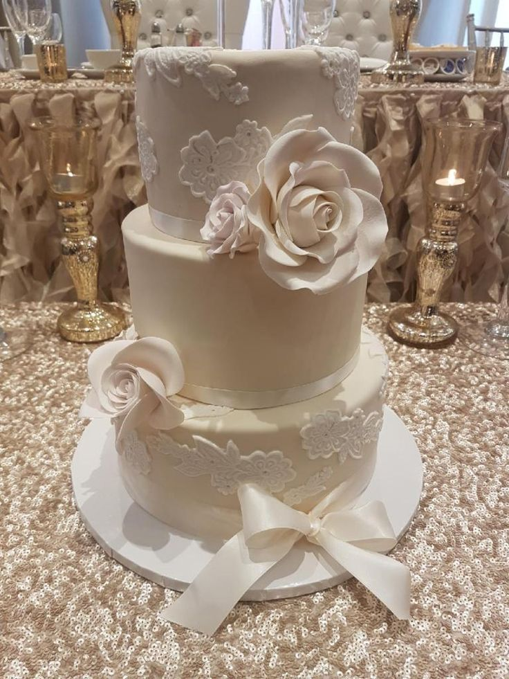 wedding cake pinterest pin by cake designs by antonella padula on wedding cakes 23468