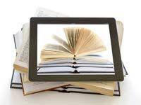 Biblioteki cyfrowe - biblioteki internetowe - książki online - najlepsze biblioteki w internecie