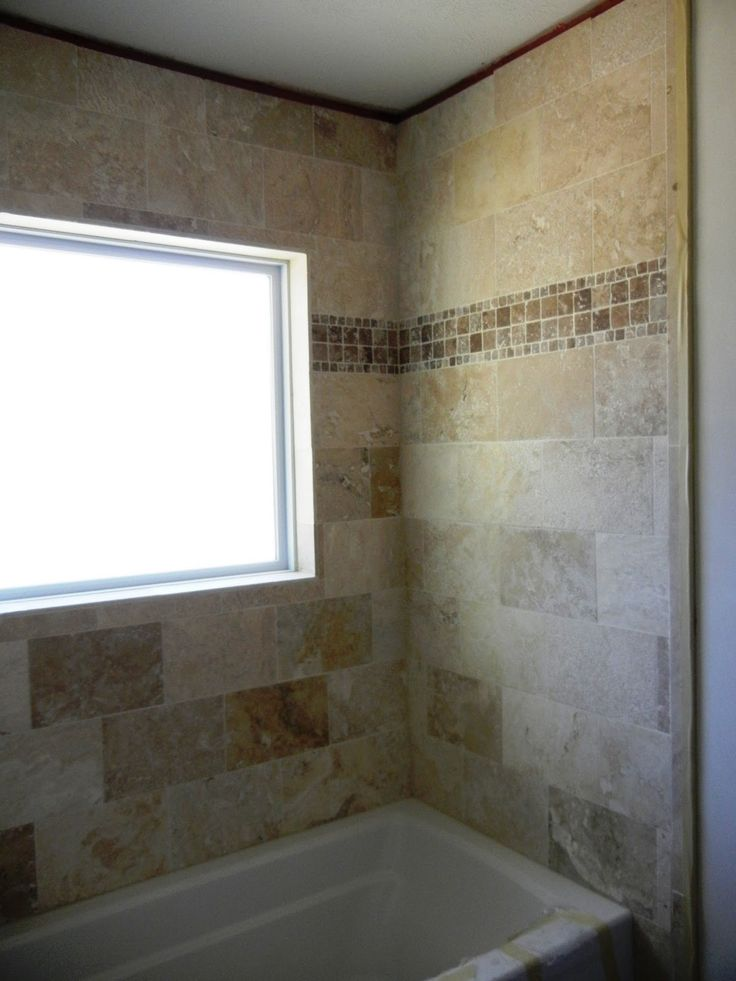 87 Best Images About Tile On Pinterest Glass Mosaic