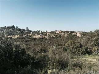 Homeland, Riverside County, California Land For Sale - 10.18 Acres