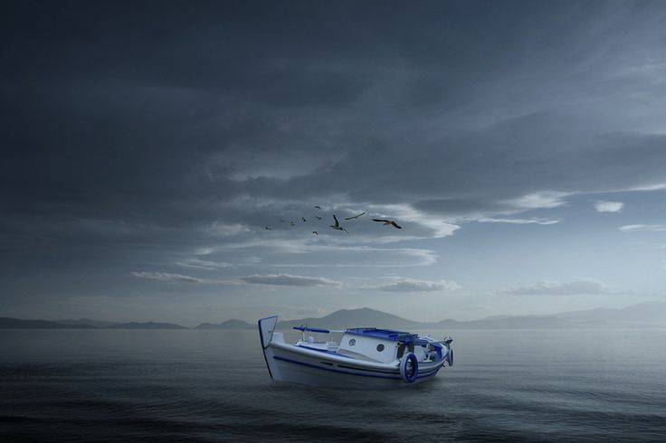 Take my breath away by George Leontaras on 500px