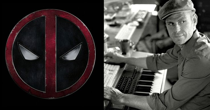 Deadpool 2 Loses Soundtrack Composer Junkie XL -- Junkie XL posts a farewell note on Facebook explaining why he's had to drop out of Deadpool 2. -- http://movieweb.com/deadpool-2-junkie-xl-soundtrack-composer-exits/