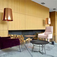 Coffee Table Ideas for 2018 / 2019    www.bocadolobo.com #bocadolobo #luxuryfurniture #exclusivedesign #interiodesign #designideas #furniture #furnitureideas #homefurniture #coffeetable #sidetable
