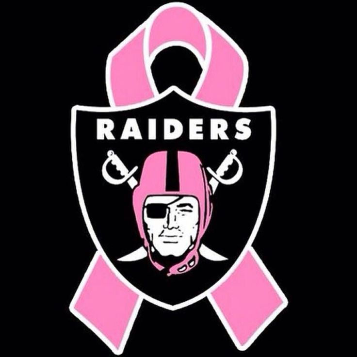 422 Best Raiders Images On Pinterest