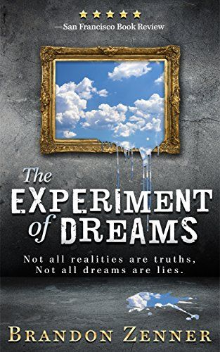 359 best free read ride images on pinterest bible scriptures the experiment of dreams by brandon zenner fandeluxe Image collections