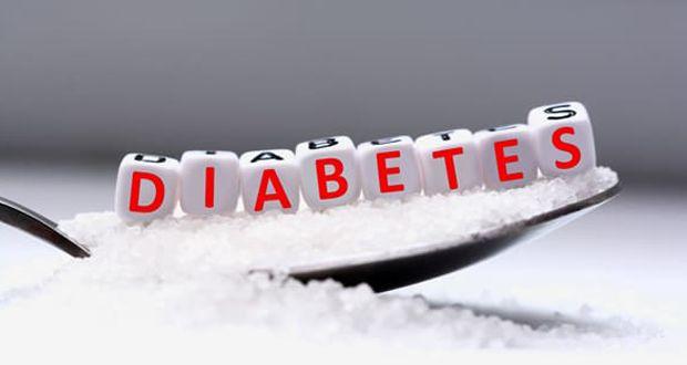 Diabetes is een chronische ziekte die, onder volwassenen en kinderen inmiddels epidemische vormen he...