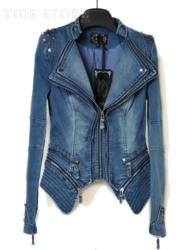 17 Best images about Cheap jackets on Pinterest | Denim jackets ...