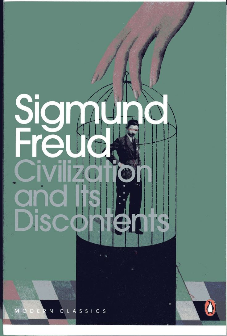 17 best ideas about sigmund freud books sigmund most people do not really want dom because dom involves responsibility and most