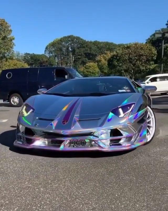 Supercars Lamborghini Supercars Lamborghini Supercars Lamborghini Supercars Lamborghini Superdeportivos In 2020 Bugatti Cars Sports Cars Luxury Top Luxury Cars