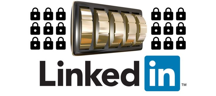 I' ll get straight to the point - if you are serious about protecting your LinkedIn Account, here are 12 ways you could do so: 1. Change the password of your LinkedIn account on a frequent basis (every few months should be sufficient). 2. Use a unique & complex password (not a word from the dictionary) while ensuring that it is as hard-to-crack as possible. 3. Don't use the same password on all the websites or Social Media networks you belong to and are required to use a password...