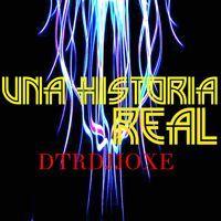 El Castigo  Una Historia Real Ep  DTRDJJOXΞ by ★DTRDJJOXΞ☆ on SoundCloud