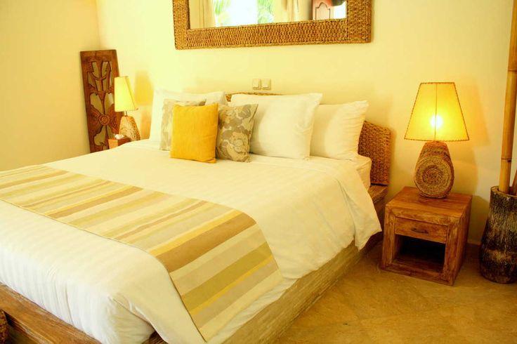 Villa - Jalan Pantai Berawa, 800361 Bali, Indonesia - from $ 168 US Per night