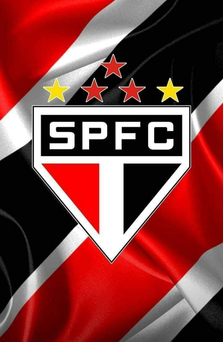Sao Paulo Simbolo Do Sao Paulo Escudo Do Sao Paulo Camisa Do