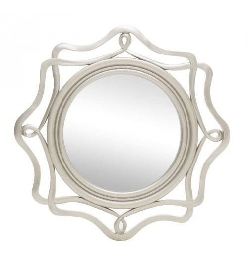 PL MIRROR IN CHAMPAGNE COLOR D50_5X2