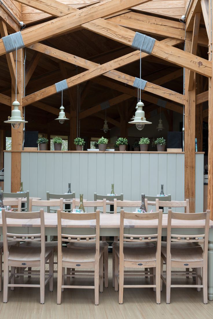 15 best Westonbirt Arboretum Cafe images by Sims Hilditch on ...