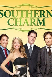 Watch Southern Charm Season 3 Online. The notoriously closed society of Charleston, South Carolina unlocks the gates of their centuries-old plantation homes for a real-life look at how modern-day Southern aristocracy lives. Get...