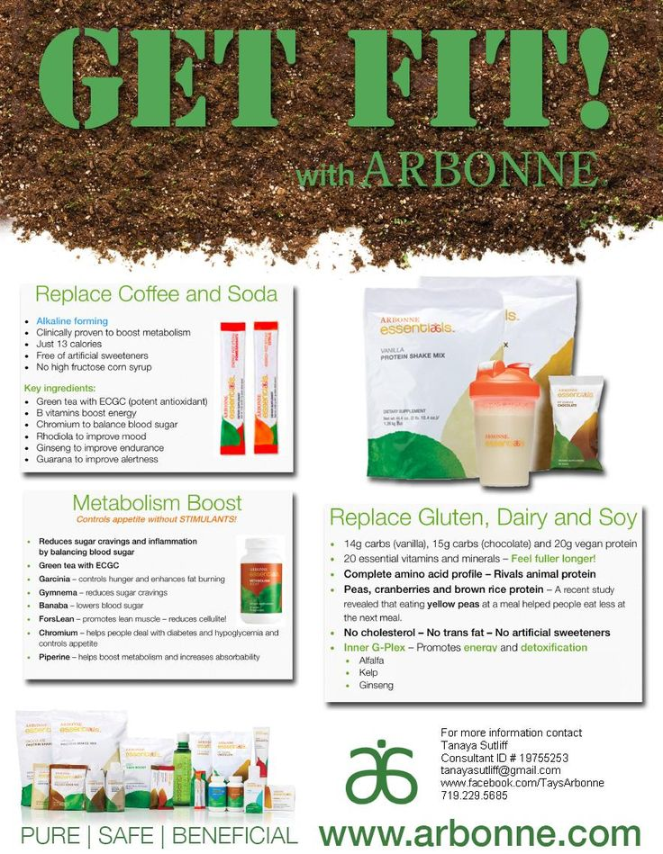 Arbonne Nutrition and Supplements!! Arbonne Consultant ID: 441279362 https://m.facebook.com/profile.php?id=1571726939776662