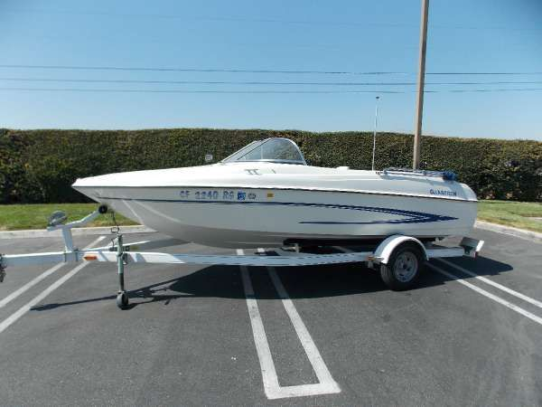 Browse: 2005 Glastron MX 175 in Ontario, CA from Sun Country Marine. $9,995.  Perfect boat for the family. Great on gas. The boat has a bimini top and dual batteries. Brand new interior.