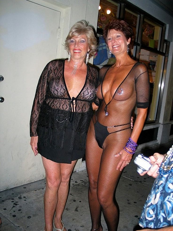 Sex pono gallery mom abuelita